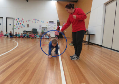 Incursion-Gallery---4-year-old-group---Pee-Wee-Sports-2
