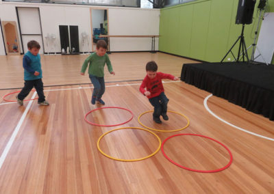 Incursion-Gallery---4-year-old-group---Pee-Wee-Sports-3