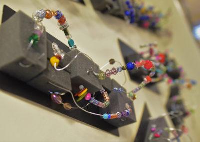 Indoor Gallery - Beads