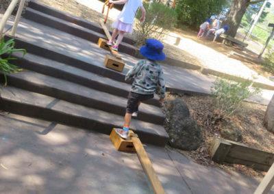 Outdoor-Gallery--Balancing-2