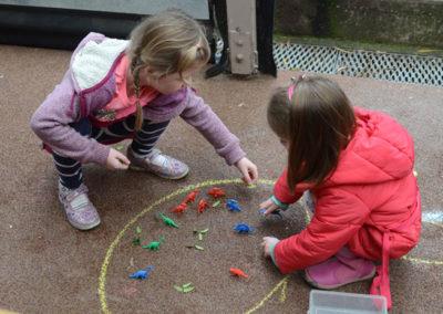 Outdoor-Gallery---Dinasour-Fun