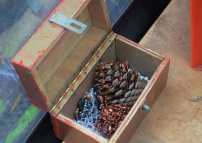 Outdoor-Gallery---Treasure-Chest