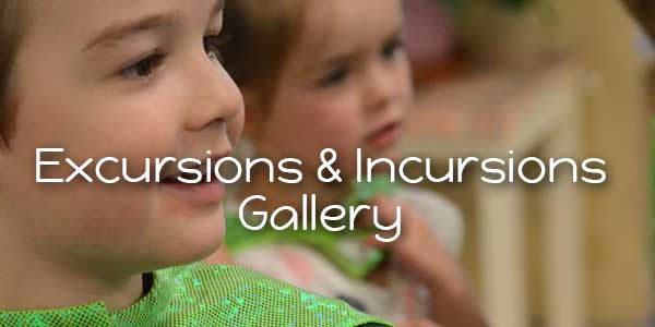 park orchards kindergarten excursions gallery
