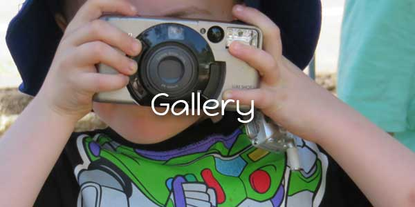 park orchards kindergarten gallery