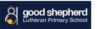 good shepherd primary school