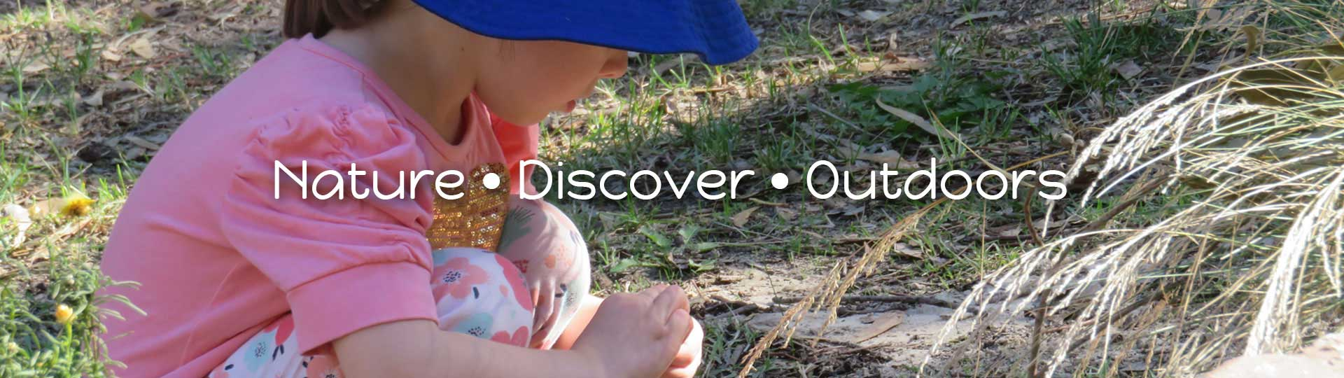 park orchards kinder discover
