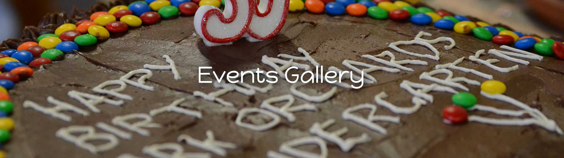 events at park orchards kinder