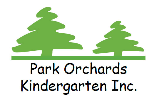 Park Orchards Kindergarten