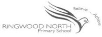 ringwood north primary