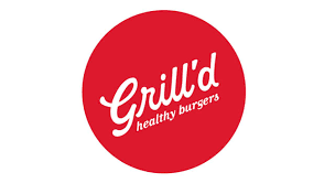 Grill'd – Local Matters